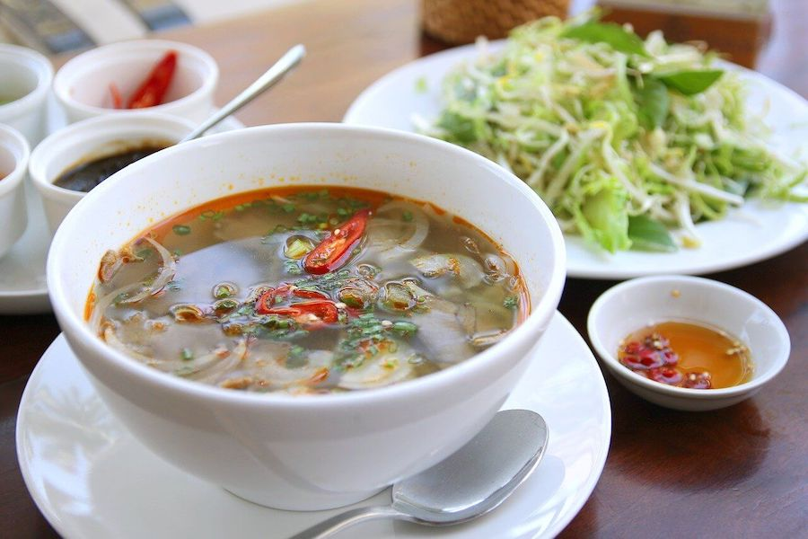 Brunch Hanoi: 12 Of The Best For Every Budget